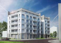 Nowa inwestycja - Praga Południe, blisko Ronda Wiatraczna, Warszawa Praga-Południe