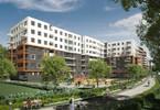 Mieszkanie w inwestycji SUN House Etap II, Wrocław, 49 m²