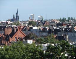 Mieszkanie w inwestycji SUN House Etap II, Wrocław, 32 m²