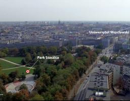 Mieszkanie w inwestycji SUN House Etap II, Wrocław, 38 m²