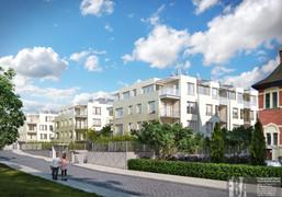Nowa inwestycja - Rezydencja Pogodno, Szczecin Pogodno