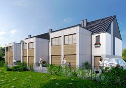 Nowa inwestycja - ROYAL HOMES, Iwiny ul. Spacerowa