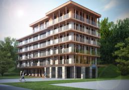 Nowa inwestycja - Kozubnik SPA RESORT, Porąbka Kozubnik