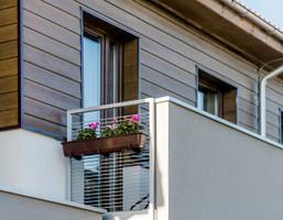 Mieszkanie w inwestycji Osiedle Kiełczów, Kiełczów, 64 m²