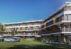 Mieszkanie w inwestycji Przyjazny Park, Wrocław, 56 m²