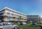 Mieszkanie w inwestycji Przyjazny Park, Wrocław, 62 m²