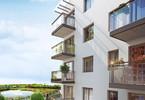 Mieszkanie w inwestycji Chabrowe Wzgórze, Kowale, 45 m²