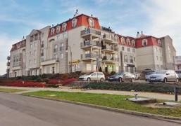 Nowa inwestycja - Osiedle Słoneczne – Apartamenty, Sosnowiec Sielec