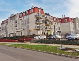 Mieszkanie w inwestycji Osiedle Słoneczne – Apartamenty, Sosnowiec, 45 m²