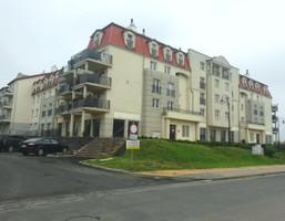 Komercyjne w inwestycji Osiedle Słoneczne – Lokale, Sosnowiec, 68 m²