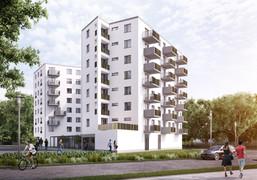 Nowa inwestycja - Roosh, Wrocław Psie Pole