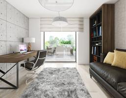 Mieszkanie w inwestycji Apartamenty Zdrowie, Łódź, 50 m²