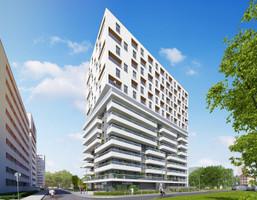 Mieszkanie w inwestycji Osiedle Stańczyka, Kraków, 29 m²