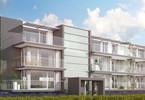 Mieszkanie w inwestycji Enklawa Morelowa 2, Kraków, 86 m²