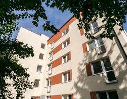 Mieszkanie w inwestycji Zakątek Złota Jesień, Kraków, 43 m²
