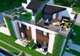 Dom w inwestycji Villa Sucholeska, Suchy Las, 75 m² | Morizon.pl | 9444 nr9