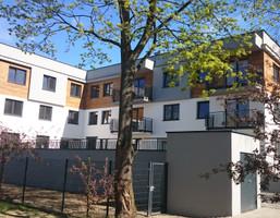 Mieszkanie w inwestycji Puławy - Sieroszewskiego 13, Puławy, 50 m²