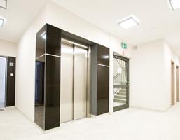 Mieszkanie w inwestycji Willa Syrena, Elbląg, 48 m²