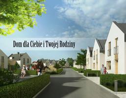Dom w inwestycji Osiedle Posoka, Posoka, 120 m²