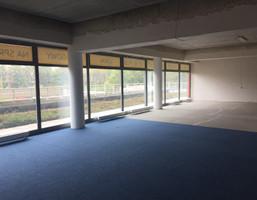 Lokal użytkowy w inwestycji Osiedle Poziomkowe, Szczecin, 130 m²