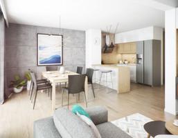 Mieszkanie w inwestycji OSIEDLE PISSARDII, Wrocław, 107 m²