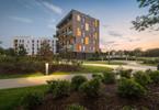 Mieszkanie w inwestycji Miasto Moje, Warszawa, 75 m²