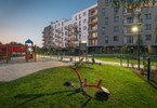 Mieszkanie w inwestycji Miasto Moje, Warszawa, 54 m²