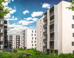 Mieszkanie w inwestycji Kamienica Jeżyce, Poznań, 98 m²