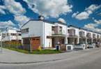Mieszkanie w inwestycji Chilli City, Tulce, 64 m²