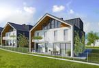 Dom w inwestycji OSIEDLE NOWY DOM, Kraków, 121 m²