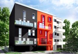 Nowa inwestycja - Apartamenty Mokotów, Warszawa Mokotów