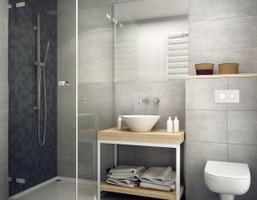 Mieszkanie w inwestycji Lipki Park, Zakopane, 28 m²