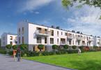 Mieszkanie w inwestycji OSIEDLE PRZYJACIÓŁ, Ożarów Mazowiecki, 105 m²