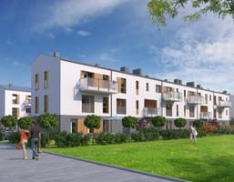 Mieszkanie w inwestycji OSIEDLE PRZYJACIÓŁ, Ożarów Mazowiecki, 66 m²