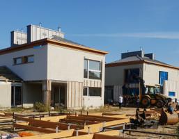 Dom w inwestycji OSIEDLE LISTOPADOWA II, Jabłonna (gm.), 207 m²