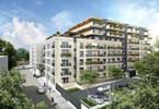 Mieszkanie w inwestycji Central Park Apartments, Łódź, 33 m²