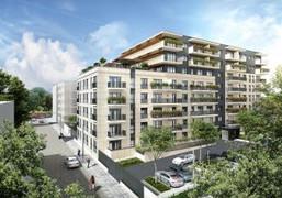 Nowa inwestycja - Central Park Apartments, Łódź Śródmieście