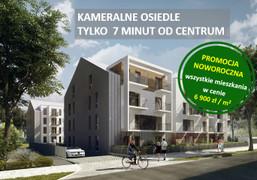 Nowa inwestycja - FocusDuo, Gdańsk Wrzeszcz
