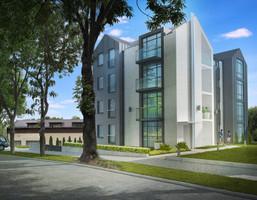 Mieszkanie w inwestycji VILLA ADEPT, Gdynia, 151 m²