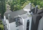 Mieszkanie w inwestycji VILLA ADEPT, Gdynia, 79 m²