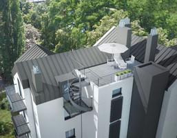 Mieszkanie w inwestycji VILLA ADEPT, Gdynia, 64 m²