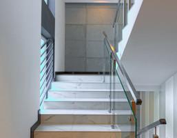 Mieszkanie w inwestycji VILLA ADEPT, Gdynia, 73 m²