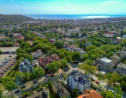 Mieszkanie w inwestycji VILLA ADEPT II, Gdynia, 67 m²