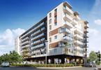 Mieszkanie w inwestycji Forum Wola, Warszawa, 56 m²