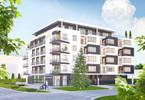 Mieszkanie w inwestycji Nowy Rembertów, Warszawa, 65 m²