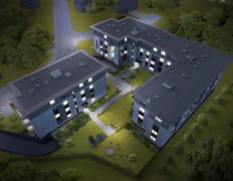 Mieszkanie w inwestycji Osiedle Jemiołowa, Lublin, 26 m²