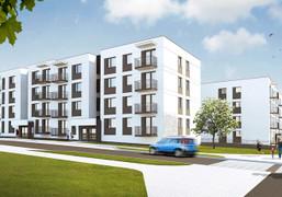 Nowa inwestycja - Osiedle Aura, Lublin Abramowice