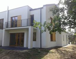 Dom w inwestycji Osiedle SZCZĘSNE, Szczęsne, 165 m²