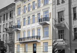 Nowa inwestycja - Rezydencja Rakowicka 6, Kraków Stare Miasto