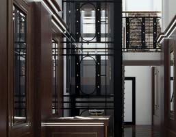 Mieszkanie w inwestycji Rezydencja Rakowicka 6, Kraków, 29 m²